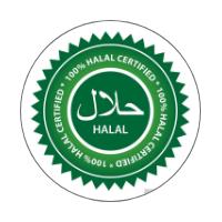 SAFT Dates Certifications Tunisian Dates Deglet Nour- Natural Branched Dates