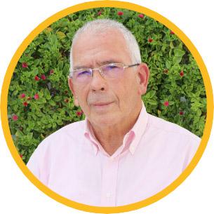 Tunisian Dates-Best Quality Dates Deglet Nour in The World-Mr.Abdelmajid Neifer-SAFT